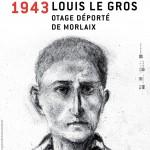 Affiche-numerique_expo_L.Le-Gros_otage