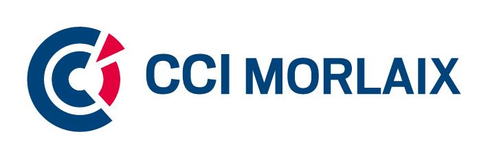 cci-morlaix-logo-11438