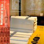 Morlaix et le lin La fibre du négoce (37) copie