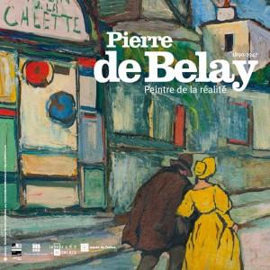 AFFICHE_DE_BELAY