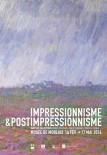 Affiche_Musée-Morlaix_Impr.&Postimpr._14-fév_17-mai_2014