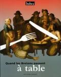 BUHEZ_Quand_les_Bretons_passent_a_table