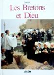 Visuel exposition Les bretons et dieu