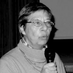Martine Kahanne