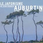 Musée-Morlaix_Le-japonisme-de-JF-Auburtin