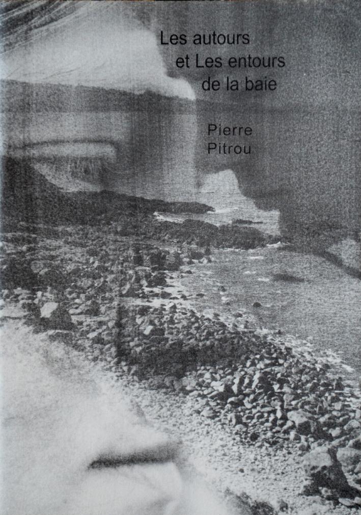 Pitrou