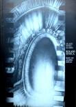 Visuel exposition Roland Seneca