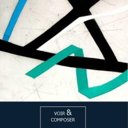 Voir et Composer affiche copie