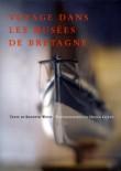 Voyage_dans_les_musees_de_Bretagne