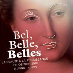 affiche-exposition-bel-belle-belles-cdp29