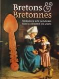 bretons bretonnes