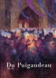 du_puygaudeau