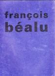 francois_bealu