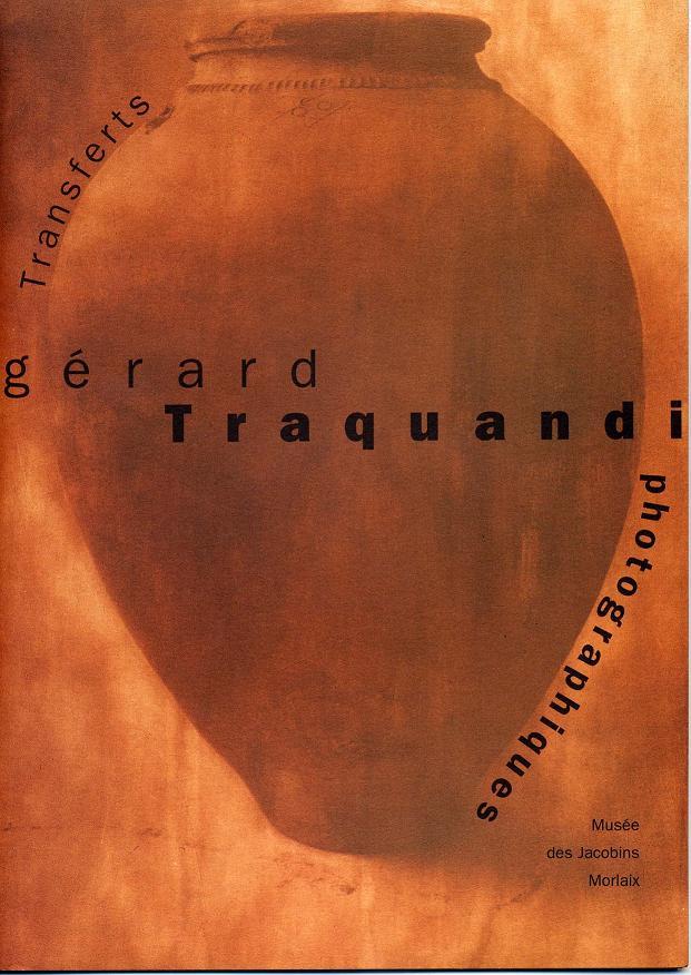gerard_traquandi