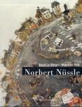 norbert_nussle