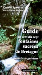 spoerri_ guide des 117 fontaines