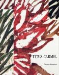 titus_carmel