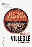 couverture catalogue_VILLEGLE