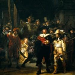1280px-Rembrandt_van_Rijn-De_Nachtwacht-1642
