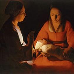 220px-Georges_de_La_Tour_-_Newlyborn_infant_-_Musée_des_Beaux-Arts_de_Rennes