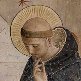 280px-Fra_Angelico_052