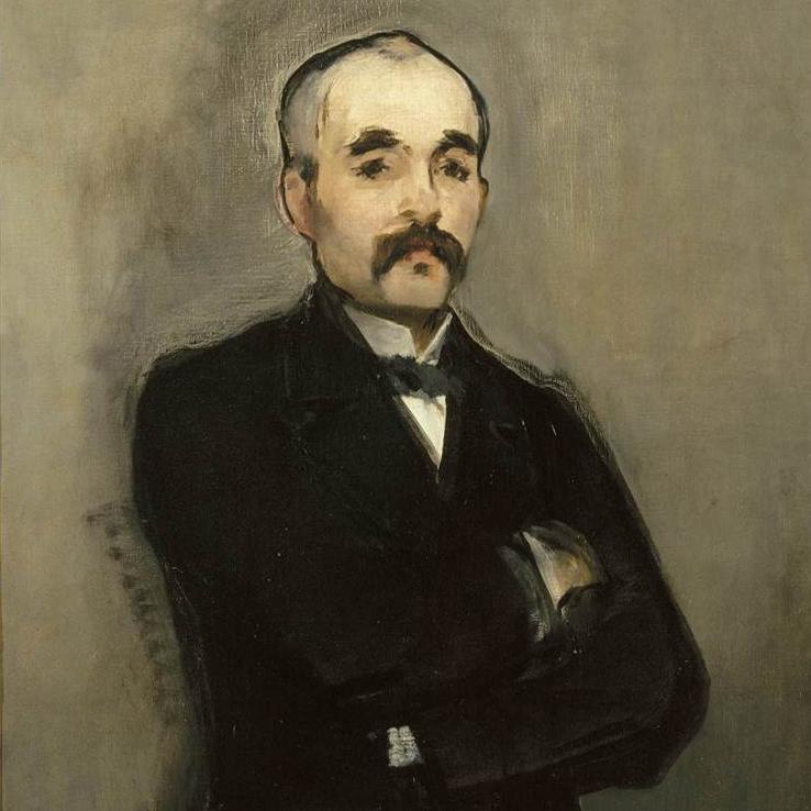 GC Manet Orsay
