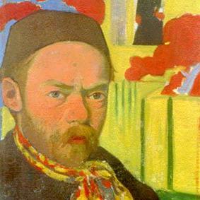 Meyer-de-haans-autoportrait-circa-1889--91