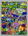 catalogue_cavallo