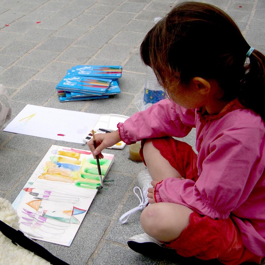 les enfants couleurs de bretagne 2007 010