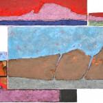 Fde B 120X167 05-2012-13