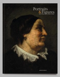 couverture catalogue_Portraits