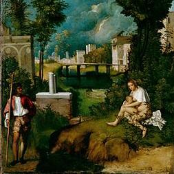 260px-Giorgione_019