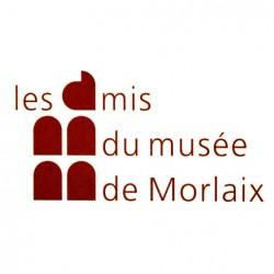 logo-amis-du-Musée-de-Morlaix