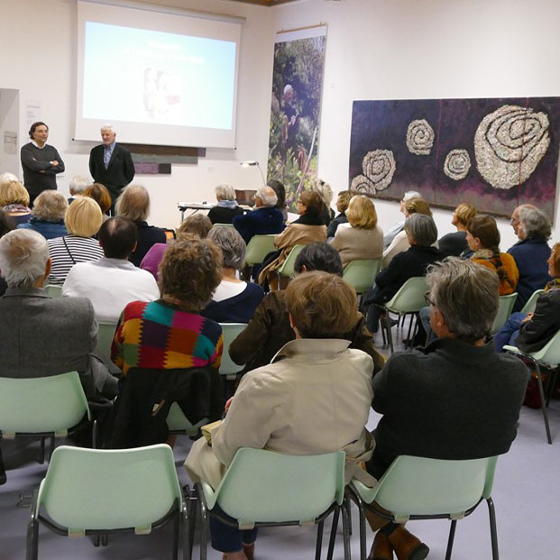 conférence n° 1-11-10-16-André Cariou (2) [1600x1200]